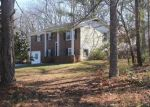 Foreclosed Home in Douglasville 30135 ROCKY FACE DR - Property ID: 3923738686