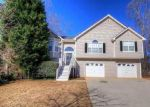 Foreclosed Home in Douglasville 30134 PARADISE LN - Property ID: 3923883655