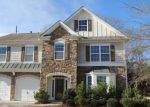 Foreclosed Home in Douglasville 30135 LAKE BEECH DR - Property ID: 3923887592