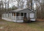 Foreclosed Home in Starke 32091 HARUTHA ST - Property ID: 3924165711