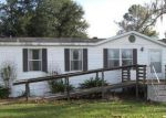Foreclosed Home in Lawtey 32058 NW COUNTY ROAD 125 - Property ID: 3924167909