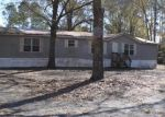 Foreclosed Home in Starke 32091 SW 86TH AVE - Property ID: 3924168776
