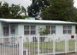 Foreclosed Home in Miami 33168 NW 108TH ST - Property ID: 3924197685