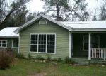 Foreclosed Home in Madison 32340 NE RIDGE LOOP - Property ID: 3924260752