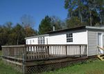 Foreclosed Home in Starke 32091 NE 173RD ST - Property ID: 3924276513