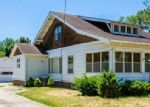 Foreclosed Home in Newton 50208 S 2ND AVE W - Property ID: 3924364547