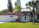 Foreclosed Home in Port Saint Lucie 34952 SE BERKSHIRE BLVD - Property ID: 3924467920