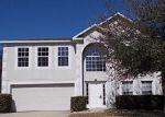 Foreclosed Home in Yulee 32097 KIPLING DR - Property ID: 3924502956