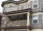Foreclosed Home in Boston 02122 THELMA RD - Property ID: 3924753466