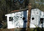 Foreclosed Home in Hanson 2341 WILKIE TER - Property ID: 3924781946