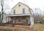 Foreclosed Home in Whitman 2382 BEAL AVE - Property ID: 3924794192