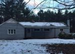 Foreclosed Home in Townsend 1469 TERRACE WAY - Property ID: 3924820925