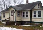 Foreclosed Home in Wareham 2571 BURR PKWY - Property ID: 3924863845