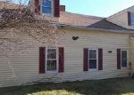 Foreclosed Home in Gardner 1440 CHELSEA ST - Property ID: 3924890553