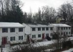 Foreclosed Home in West Brookfield 1585 SOUTHBRIDGE RD - Property ID: 3924936990