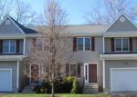 Foreclosed Home in Webster 1570 3RD ST - Property ID: 3924939610