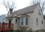 Foreclosed Home in Worcester 01603 ENGLEWOOD AVE - Property ID: 3924944422
