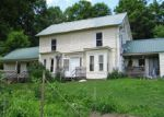 Foreclosed Home in Leverett 1054 N LEVERETT RD - Property ID: 3924974651