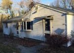 Foreclosed Home in Granby 1033 KENDALL ST - Property ID: 3924980783