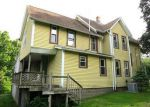 Foreclosed Home in Hatfield 1038 PROSPECT ST - Property ID: 3924982977