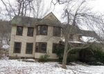 Foreclosed Home in Huntington 1050 UPPER RUSSELL RD - Property ID: 3924983401