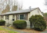 Foreclosed Home in Florence 1062 CRESTVIEW DR - Property ID: 3924986919