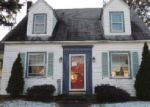 Foreclosed Home in New Castle 19720 MOORE AVE - Property ID: 3925024125