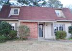 Foreclosed Home in Prattville 36067 GRAY DR - Property ID: 3925143709
