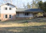 Foreclosed Home in Phenix City 36869 SOMMERSET CT - Property ID: 3925161214