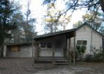 Foreclosed Home in Vernon 32462 LAZY BONE DR - Property ID: 3925305761