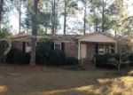 Foreclosed Home in Sylvester 31791 MARGINAL ST - Property ID: 3925403871