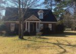 Foreclosed Home in Leesburg 31763 WINNSTEAD DR - Property ID: 3925405612