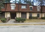Foreclosed Home in Lithonia 30038 RUE FONTAINE - Property ID: 3925408238