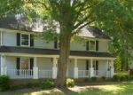 Foreclosed Home in Lithonia 30038 HUNTERS HILL DR - Property ID: 3925421375