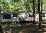 Foreclosed Home in Milledgeville 31061 LITTLE RD NW - Property ID: 3925437137
