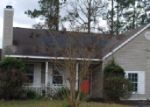 Foreclosed Home in Brunswick 31525 CLAIRE CT - Property ID: 3925439776