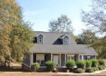 Foreclosed Home in Leesburg 31763 SAPELO DR - Property ID: 3925504595