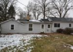 Foreclosed Home in Decatur 62521 S LOST BRIDGE RD - Property ID: 3925530880