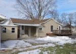 Foreclosed Home in Marengo 60152 N STATE ST - Property ID: 3925540955