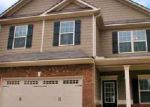 Foreclosed Home in Dallas 30157 MACLAND MILL DR - Property ID: 3925620663