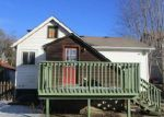 Foreclosed Home in Spring Grove 60081 N 3RD AVE - Property ID: 3925658312
