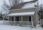 Foreclosed Home in Denver 46926 N STATE ROAD 19 - Property ID: 3925738472