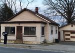 Foreclosed Home in New Albany 47150 SCHELL LN - Property ID: 3925785779