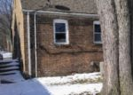 Foreclosed Home in Hammond 46323 SCHNEIDER AVE - Property ID: 3925803734