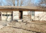 Foreclosed Home in Sedgwick 67135 E 5TH ST - Property ID: 3925888703