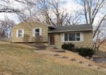 Foreclosed Home in Kansas City 66102 GARFIELD AVE - Property ID: 3925890898