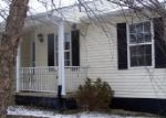 Foreclosed Home in Rineyville 40162 ROLLING HEIGHTS BLVD - Property ID: 3925915860