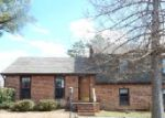 Foreclosed Home in Clinton 39056 WINDSOR DR - Property ID: 3926048108
