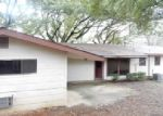 Foreclosed Home in Jackson 39212 LAKEWOOD DR - Property ID: 3926049881