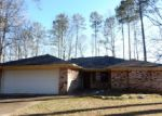 Foreclosed Home in Brandon 39047 CAMELIA TRL - Property ID: 3926054693